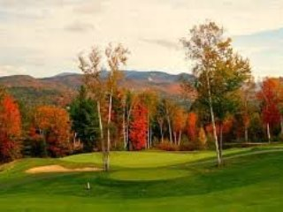 Great Golf Resort Condo close to club house. Amazing Views!