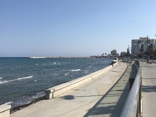 RINA 2 BEDROOM APARTMENT IN CENTRE OF LARNACA