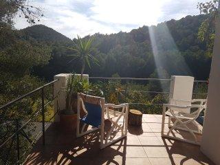 Gran habitación en Casa de Campo, Playa d'en Bossa