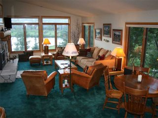 #706 Fairway Circle, Mammoth Lakes