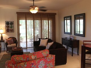 ONE BEDROOM CONDO ON NORTH NATOMA - 1CZIN, Cathedral City