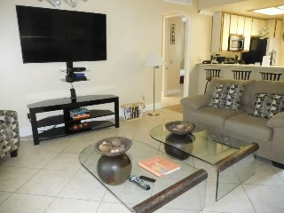 3CPER - THREE BEDROOM VILLA ON LAGOS