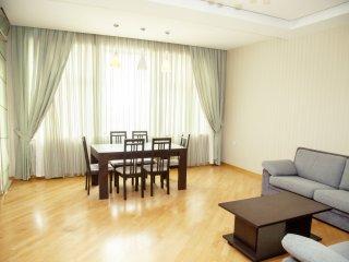 One Bedroom Apartment - Calibor, Baku