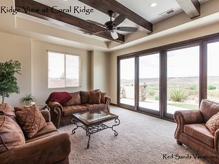 Ridge View at Coral Ridge | 1859 April discount! Prices reduced by 20% book