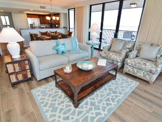 Bay View Tower - 837, Fort Myers
