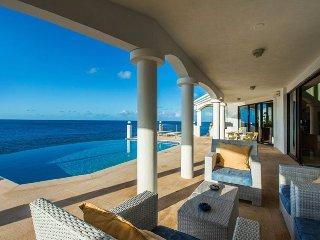 Shoal Bay Pointe, Anguilla