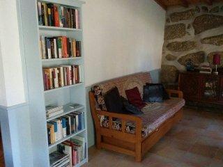 Quinta do Pinheiro Manso - Casa do Forno