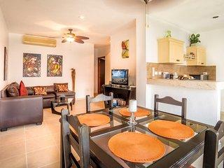 2 Bedroom Penthouse!, Playa del Carmen