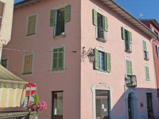 Verbano #10408.2, Porto Valtravaglia