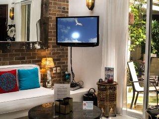 1 Bedroom Luxury Loft Condo