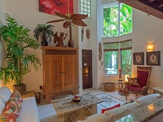 Cozy One Bedroom at The Royal Palms