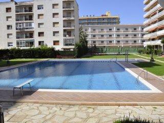 SABANETA- Apartamento con Piscina y Playa a 100 m!