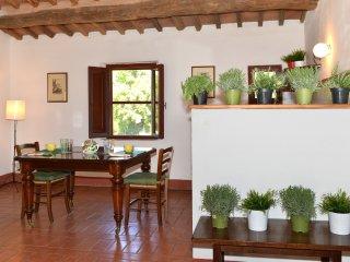 Il Muflone - Agriturismo Tenuta Vallelunga - Relax, swim, jog, visit art towns