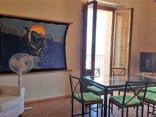 Appartamento 'Villa Romana sub Iulio'