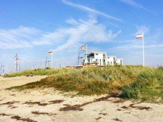 Kieler Bucht #10803.1
