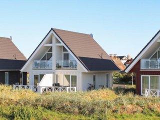Kieler Bucht #10818.1, Wendtorf