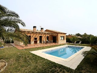 3 bedroom Villa in Miami Platja, Catalonia, Spain : ref 5044138