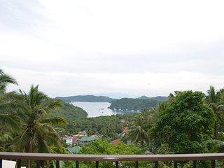 Seahorse Villa Puerto Galera