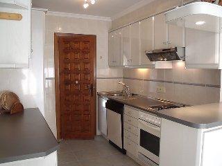 4 bedroom Villa in Javea, Costa Blanca, Spain : ref 2016046