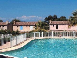 3 bedroom Villa in Saint Tropez, Cote D Azur, France : ref 2016975