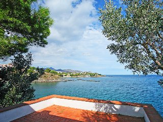 4 bedroom Villa in Fener de Dalt, Catalonia, Spain : ref 5698614