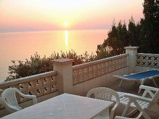 4 bedroom Villa in Fener de Dalt, Catalonia, Spain : ref 5043627
