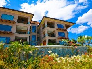 Great Ocean View Condo Jaguar Village B3