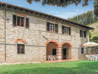 6 bedroom Villa in Dicomano, Tuscany, Florence, Italy : ref 2037690
