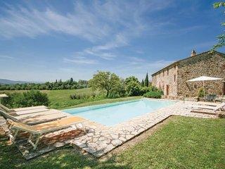 4 bedroom Villa in Castellina In Chianti, Tuscany, Chianti, Italy : ref 2037816