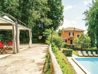 5 bedroom Villa in Genzano, Latium lazio, Latium Countryside, Italy : ref, Genzano di Roma
