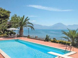 3 bedroom Apartment in Scario, Campania, Cilento / Salerno Bay, Italy : ref