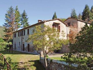 5 bedroom Villa in Loro Ciuffenna, Tuscany, Arezzo / Cortona And Surroundi