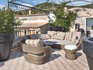 3 bedroom Villa in Finale Ligure, Liguria, Italy : ref 2039484, Borgio Verezzi