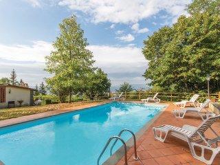 3 bedroom Villa in Scarperia, Tuscany, Florence, Italy : ref 2039852