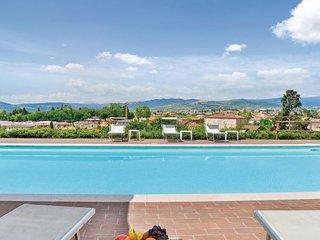 4 bedroom Villa in Colognola ai Colli, Veneto, Veneto Countryside, Italy : ref