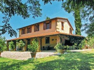 4 bedroom Villa in Terranuova Bracciolini, Tuscany, Florence, Italy : ref
