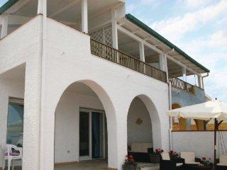 3 bedroom Villa in Castelsardo, Sardinia, Italy : ref 2040420