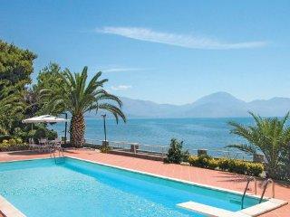 3 bedroom Villa in Scario, Campania, Cilento / Salerno Bay, Italy : ref 2040705