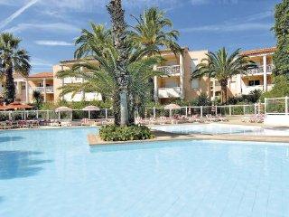 1 bedroom Apartment in Golfe Juan, Cote D Azur, Alps, France : ref 2041856