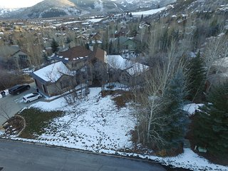 The Canyons/Park City UT LARGE FAMILY OR CORPORATE RETREAT PROPERTY