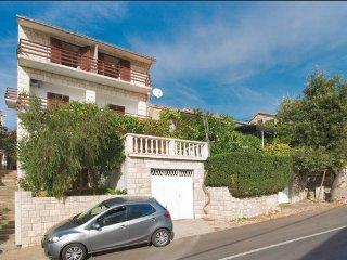 8 bedroom Villa in Korcula Brna, South Dalmatia, Korcula, Croatia : ref 2044864