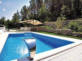 4 bedroom Villa in Split Srinjine, Central Dalmatia, Split, Croatia : ref