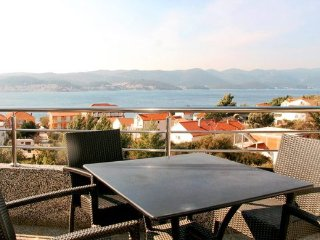 3 bedroom Villa in Peljesac Peninsula, South Dalmatia, Croatia : ref 2046952, Kuciste