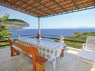 7 bedroom Villa in Korcula Prizba, South Dalmatia, Korcula, Croatia : ref, Brna