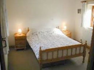4 min away from Airport - Double Bedroom, Luqa