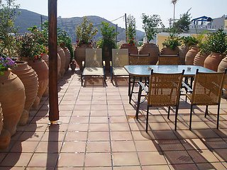 2 bedroom Villa in Kamilari, Crete, Greece : ref 5052497