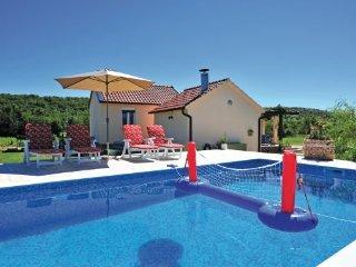 3 bedroom Villa in Split, Central Dalmatia, Croatia : ref 2088118