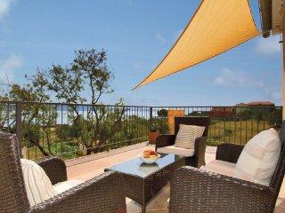 6 bedroom Villa in Pasman, Northern Dalmatia, Croatia : ref 2088939