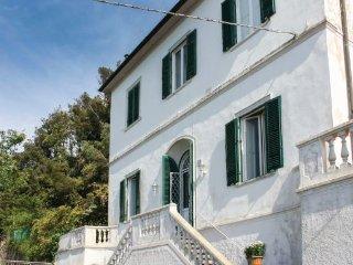 5 bedroom Villa in Montenero, Tuscany Coast, Etruscan Coast, Italy : ref 2090330