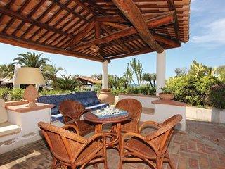3 bedroom Villa in Parghelia, Calabria, Italy : ref 2090537